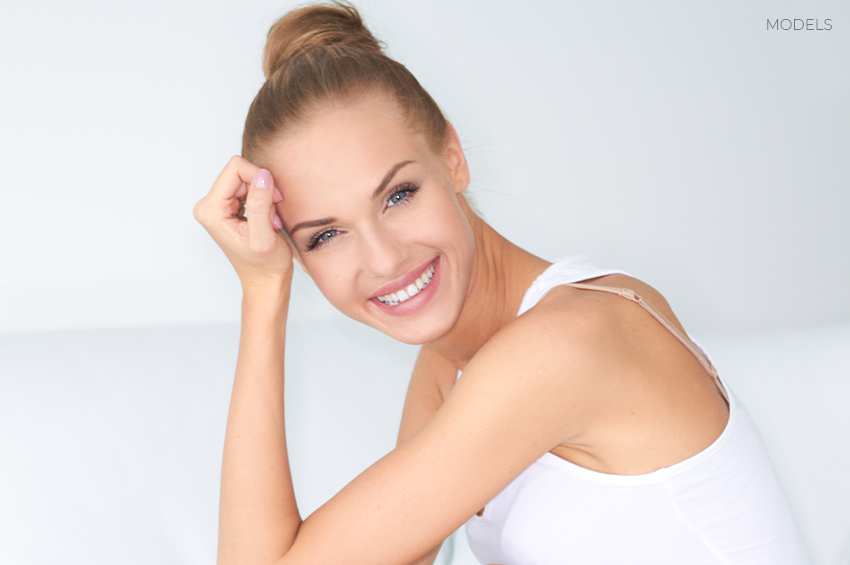 What Dermal Filler Is Right For Me?