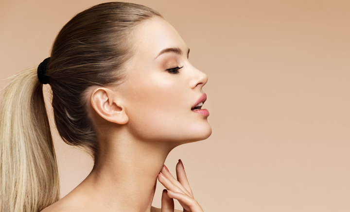 Improve Your Profile With Rhinoplasty