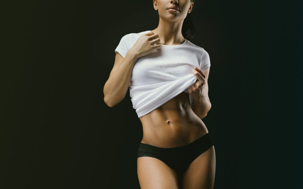 Addressing Questions About Tummy Tuck Surgery