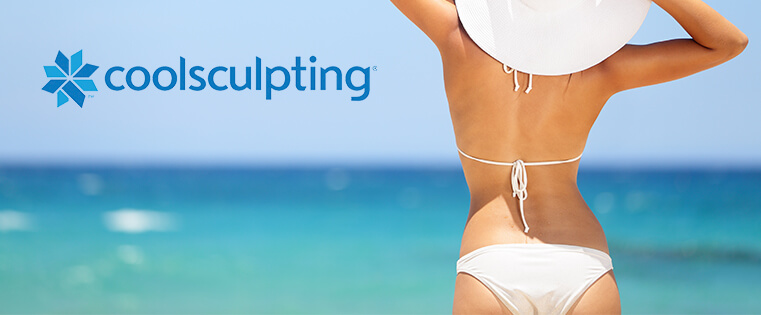 CoolSculpting: Here's The Skinny